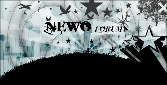 Newo Forum's