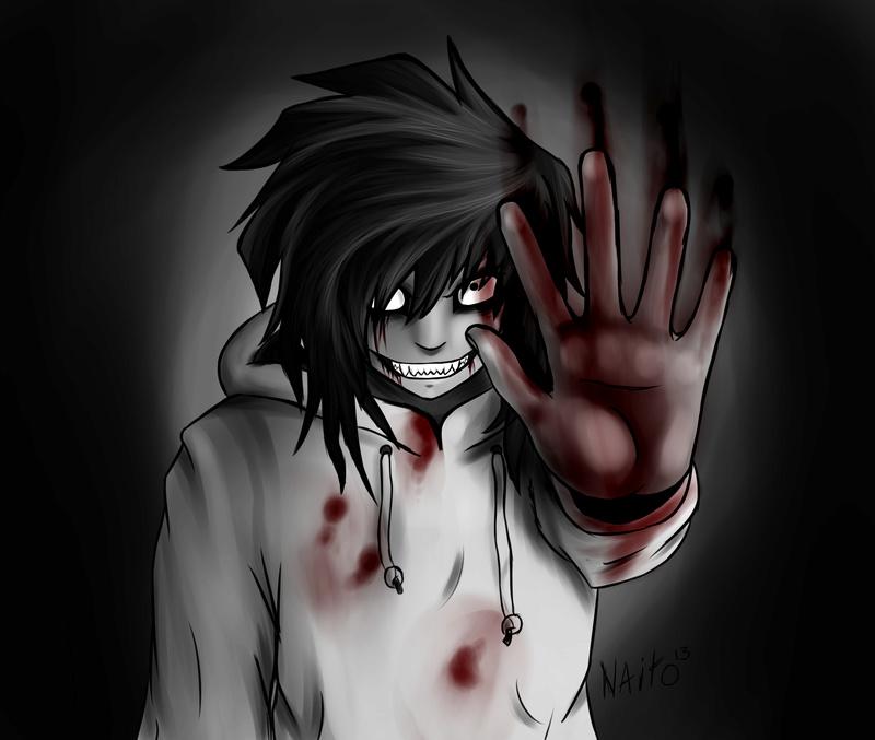 Jeff the killer [Fairyland]  Co0lwm10