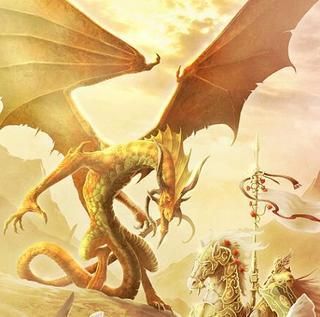 Contrato de Dragones.......... 20061010