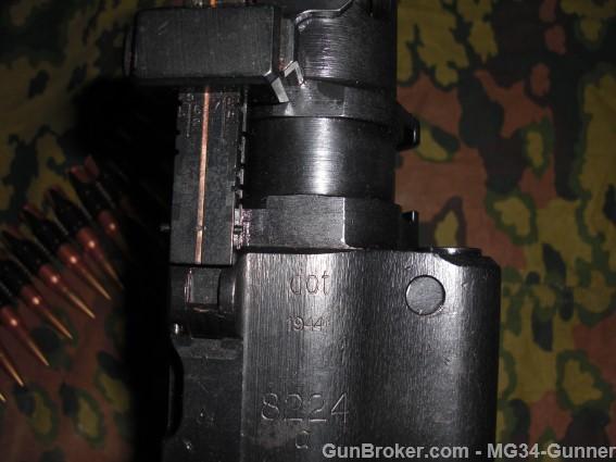Numéro de série de MG 34 dot portugaise - Page 5 Pix02410