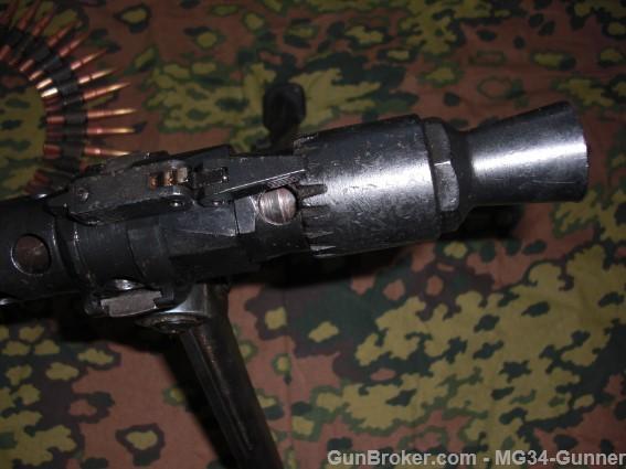 Numéro de série de MG 34 dot portugaise - Page 5 Pix38410
