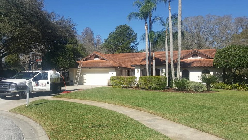 Cleaning Tampa Tile Roofs 6-15-2017 18920310