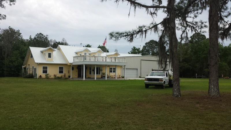 Cleaning Tampa Tile Roofs 6-15-2017 20140311