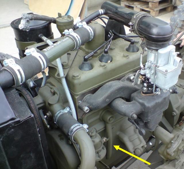 La ventilation active des moteurs de jeeps Image_13