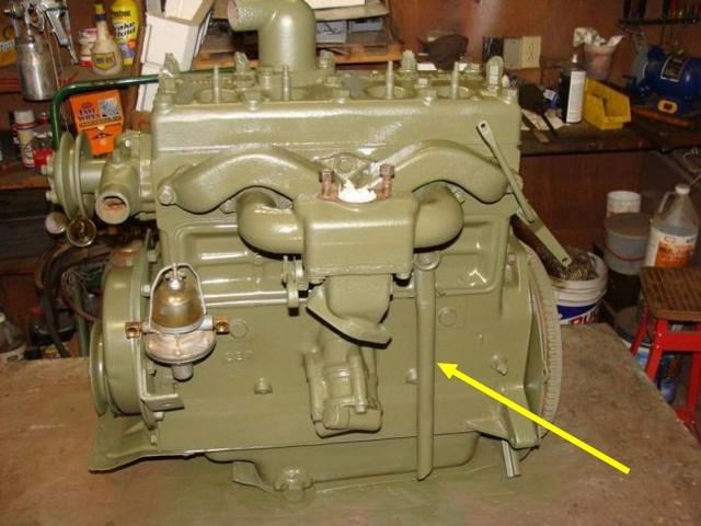 La ventilation active des moteurs de jeeps Image_14