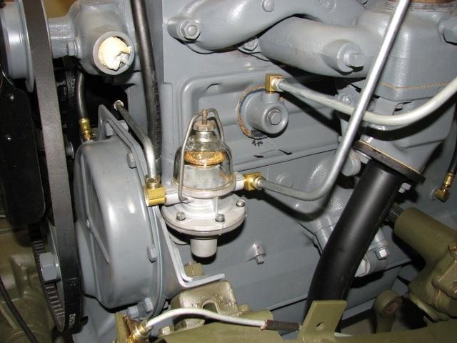 La ventilation active des moteurs de jeeps Image_15