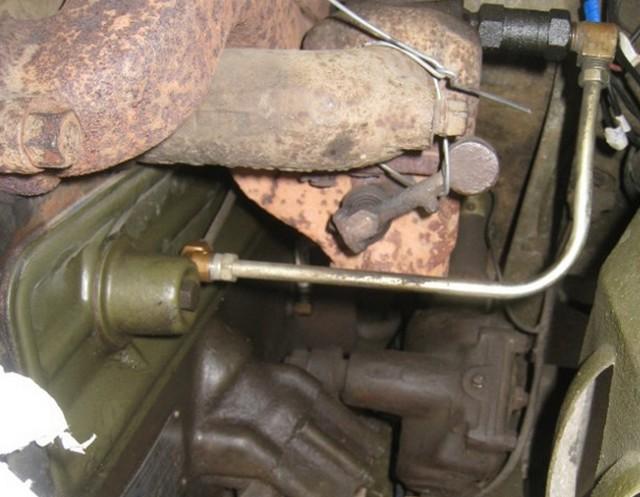 La ventilation active des moteurs de jeeps Image_16