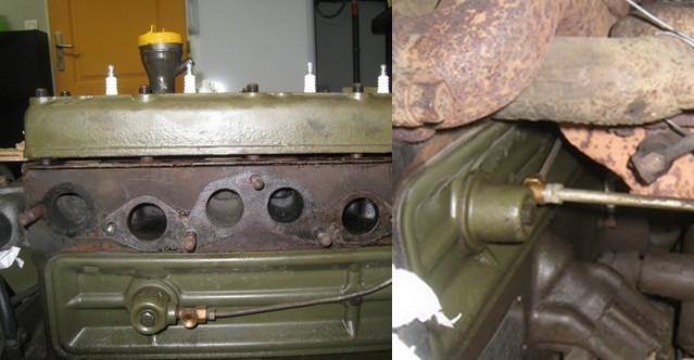 La ventilation active des moteurs de jeeps Image_21