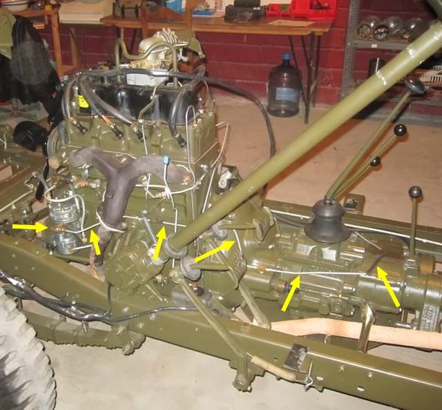 La ventilation active des moteurs de jeeps Image_36