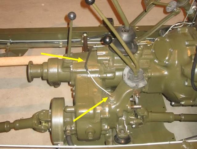 La ventilation active des moteurs de jeeps Image_37