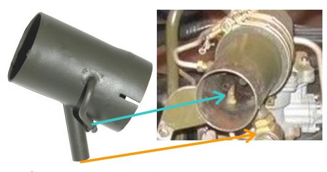La ventilation active des moteurs de jeeps Image_42