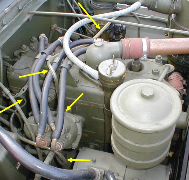 La ventilation active des moteurs de jeeps Image_43