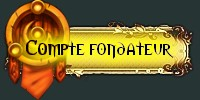 Compte Fondateur