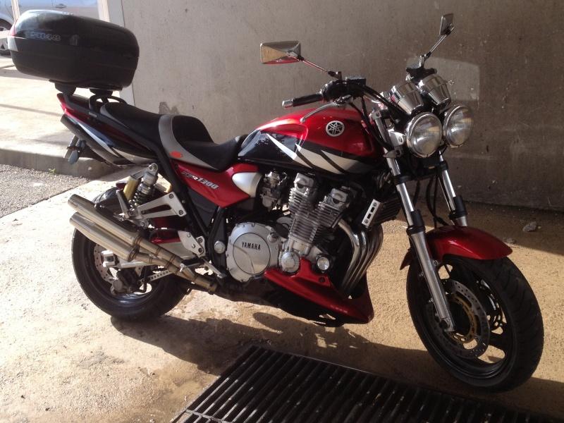 Les aventures de Tito dans le monde de la moto :) - Page 5 2013-011