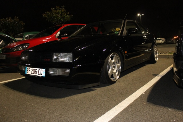 [35] Rennes, Leclerc Cleunay... - Page 7 Img_2325
