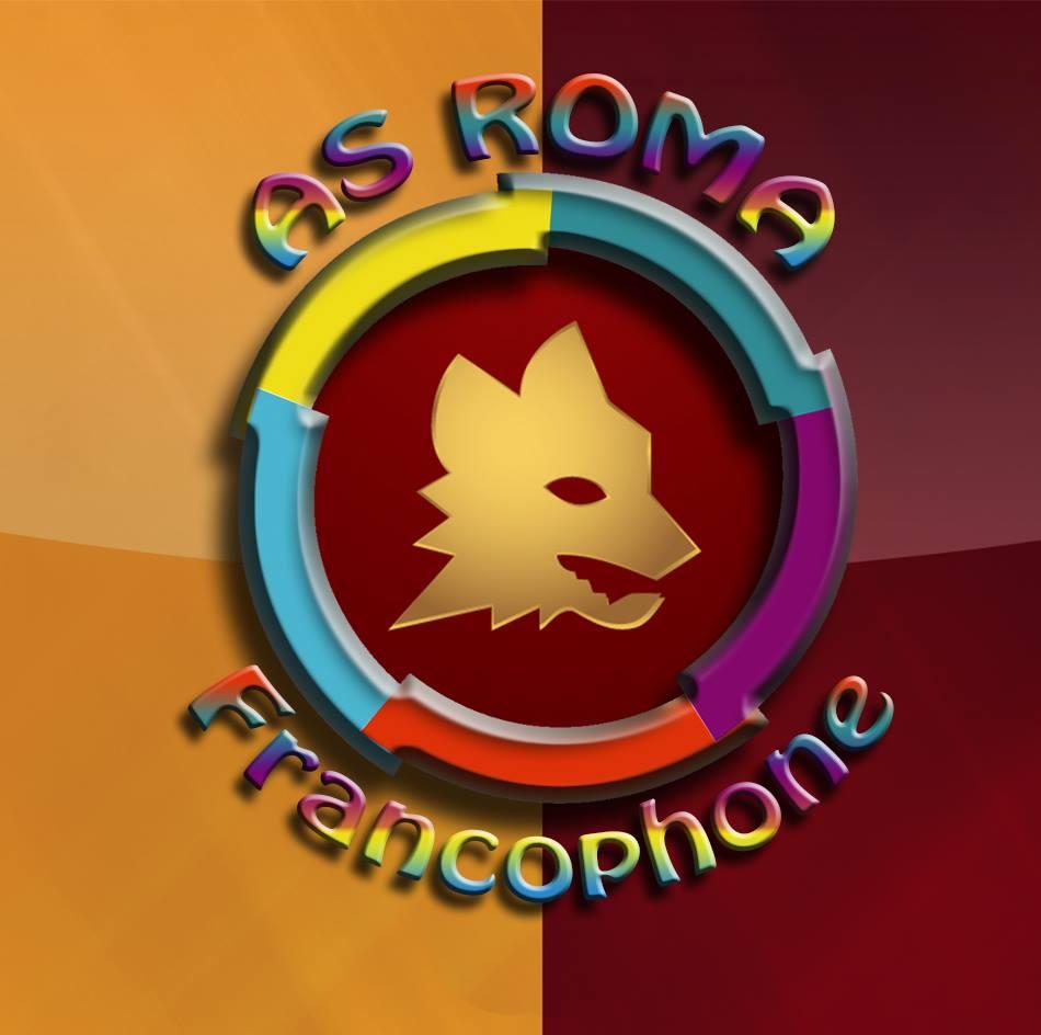 Comptes Facebook et Twitter des membres CSR - Page 5 14245110