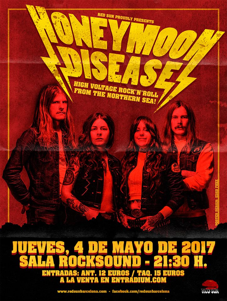 Honeymoon Disease (Thin Lizzy meets Suzi Quatro) - Página 2 Hmd_bc10
