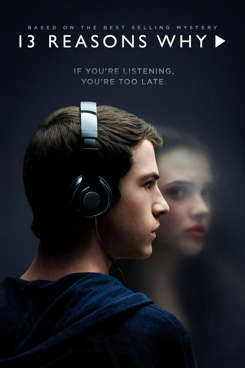 13 Reasons Why P1376210