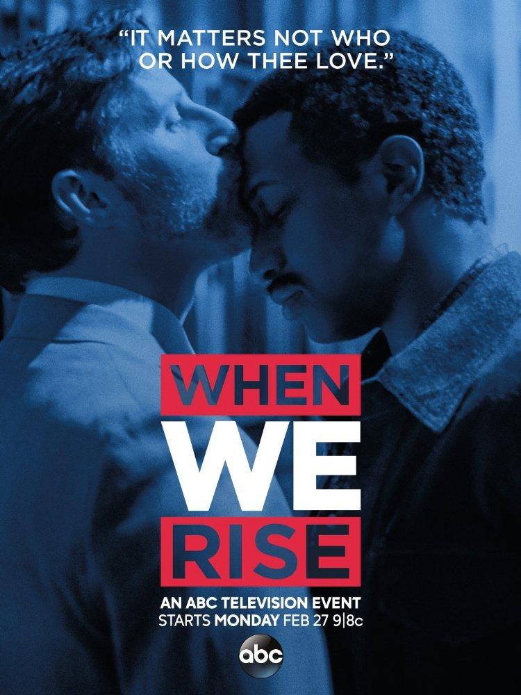 When We Rise When_w10