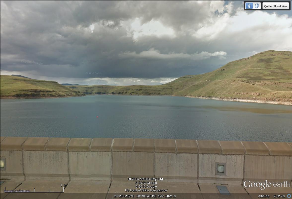 Les barrages dans Google Earth - Page 8 Barrag11