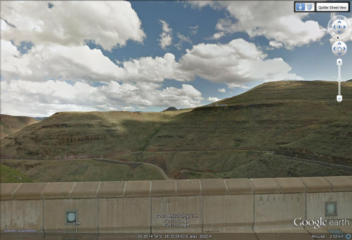 Les barrages dans Google Earth - Page 8 Barrag12