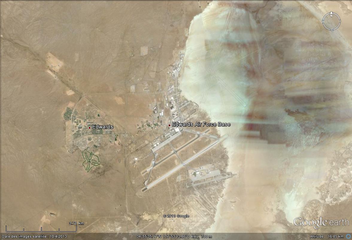 Vol test à moitié raté pour l'avion spatial Dream Chaser Edward10