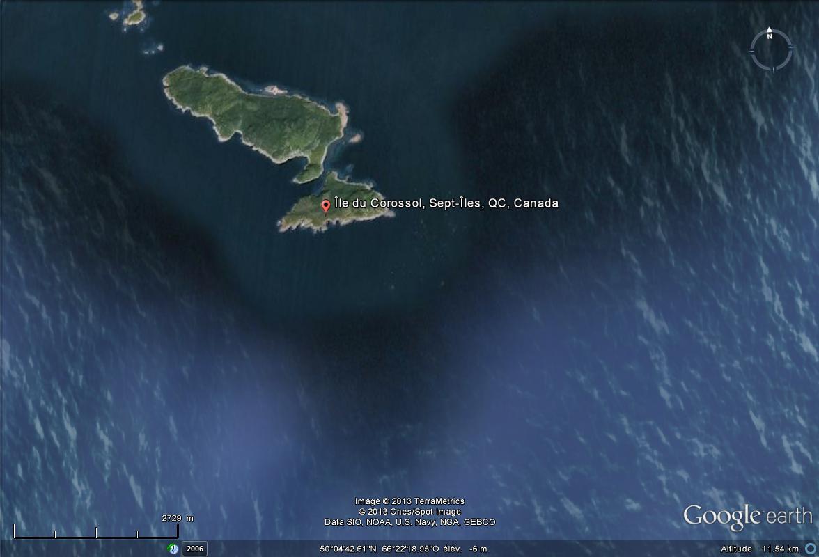 [Canada] - Un cratère reposerait au fond du golfe du Saint-Laurent Ile_de10