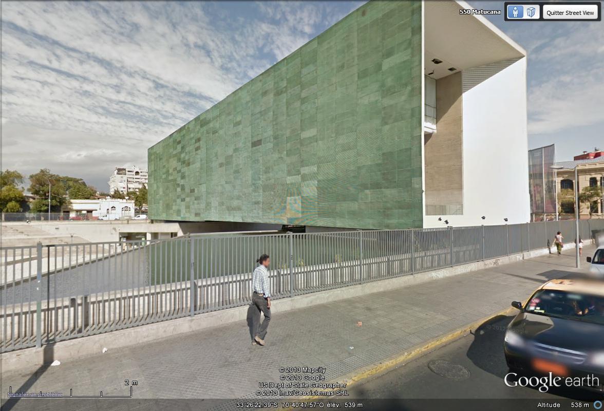 [Chili] - Musée de la Mémoire et des Droits de l'Homme  Musae_12