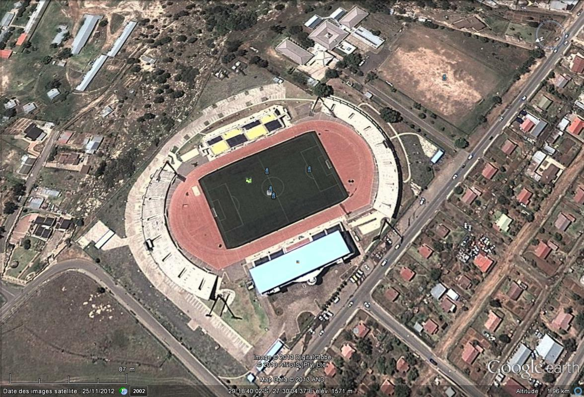 Stades de football dans Google Earth - Page 18 Stadiu10