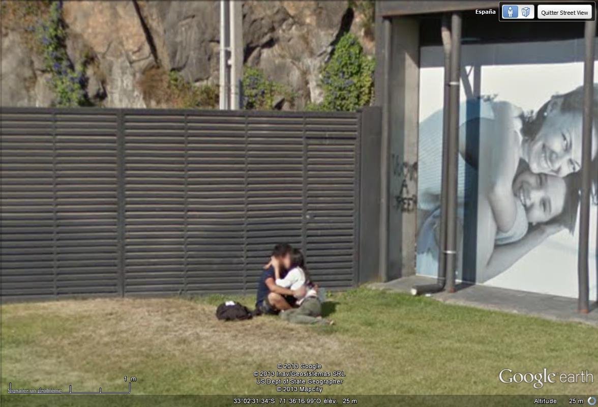 [Chili] - Street-View : les cartes postales Un_bai10