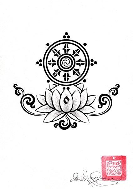 coeur - Les préceptes du bouddhisme /- Le coeur du Bouddhisme 784f4110