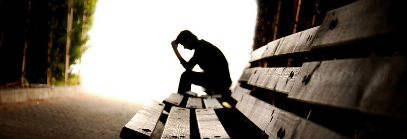 Psychologie>Maladies et Symptômes : Les Ruminations Mentales  Xl_ob_10