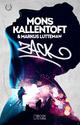 [Kallentoft, Mons & Lutteman, Markus] Zack t.1 36965111