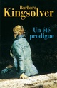 [Kingsolver, Barbara] Un été prodigue Images10