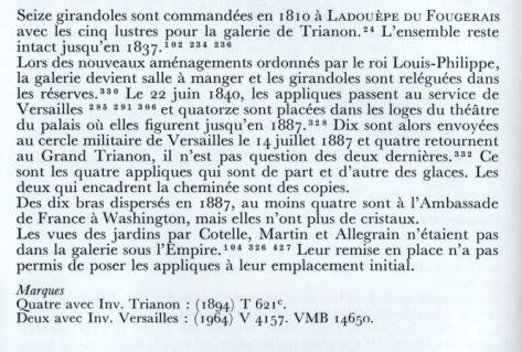 Maquettes de la Marine impériale, Grand Trianon, juin 2014 013
