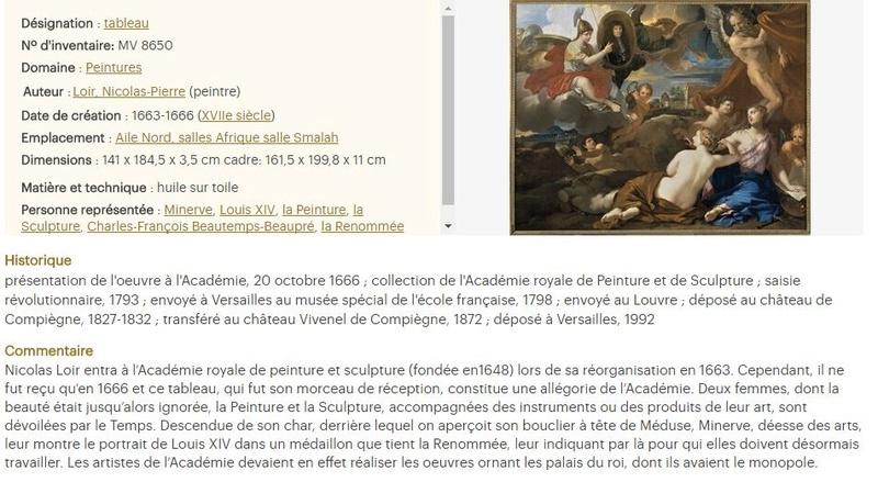 gorgone - Les gorgones, monstres mythologiques 1010