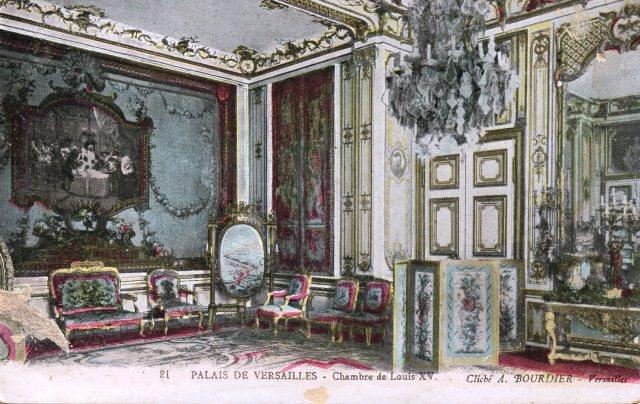 Visite du tsar Nicolas II en France, octobre 1896 19011