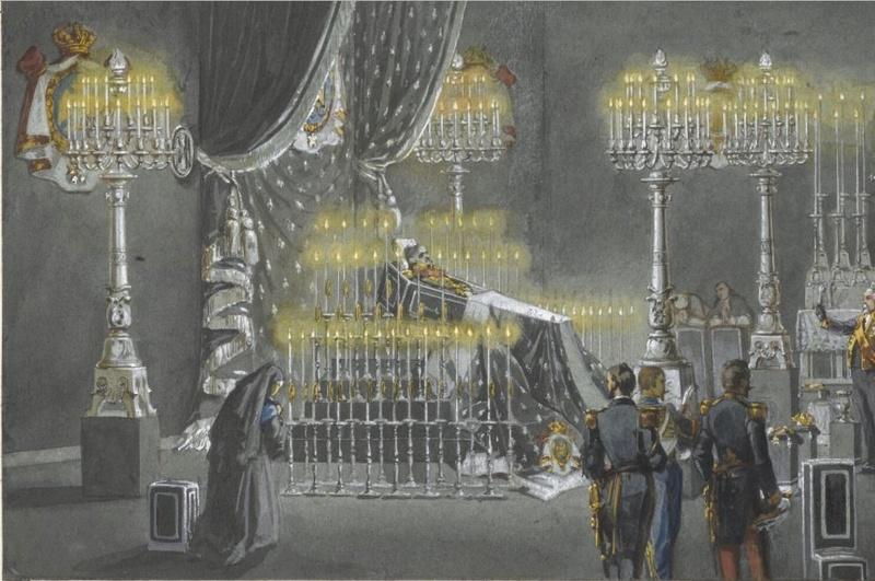 """Exposition """"Sièges en société"""" aux Gobelins - Page 4 999l10"""