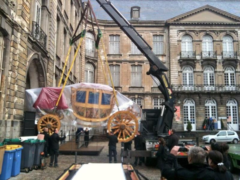 Exposition Roulez carrosses à Arras - Page 4 Bzbbzz10