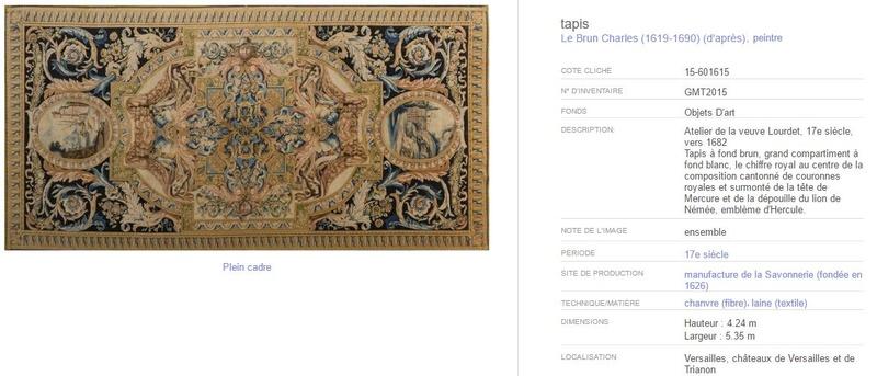 """""""Versailles"""", série historique coproduite par Canal + - Page 2 Gmt_2010"""
