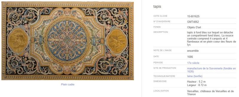 """""""Versailles"""", série historique coproduite par Canal + - Page 2 Gmt_4010"""