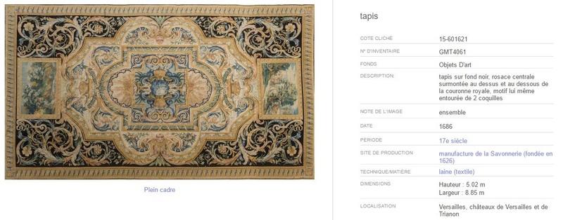 """""""Versailles"""", série historique coproduite par Canal + - Page 2 Gmt_4011"""
