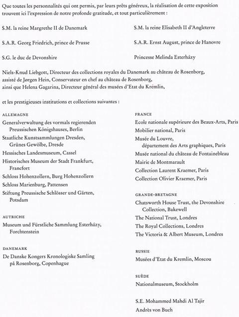 """Exposition """"Quand Versailles était meublé d'argent"""" (2007) - Page 2 Img00122"""