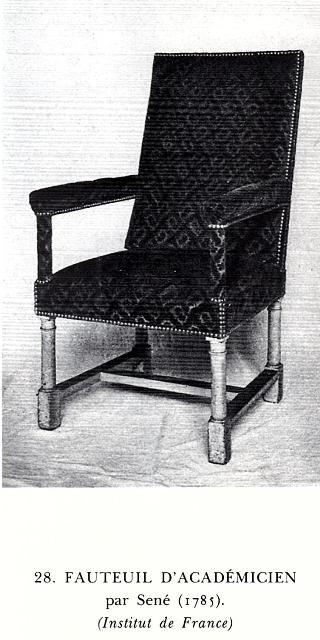 """Exposition """"Sièges en société"""" aux Gobelins - Page 4 Img00173"""