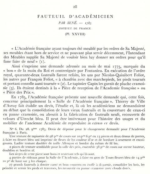 """Exposition """"Sièges en société"""" aux Gobelins - Page 4 Img00260"""