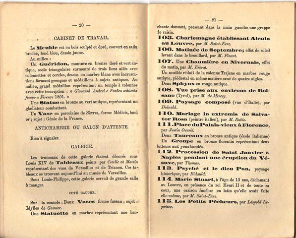 Les gorgones, monstres mythologiques Img00275