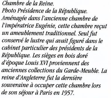 """Exposition """"Sièges en société"""" aux Gobelins - Page 4 Img00281"""