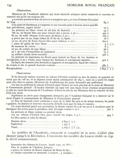 """Exposition """"Sièges en société"""" aux Gobelins - Page 4 Img00333"""