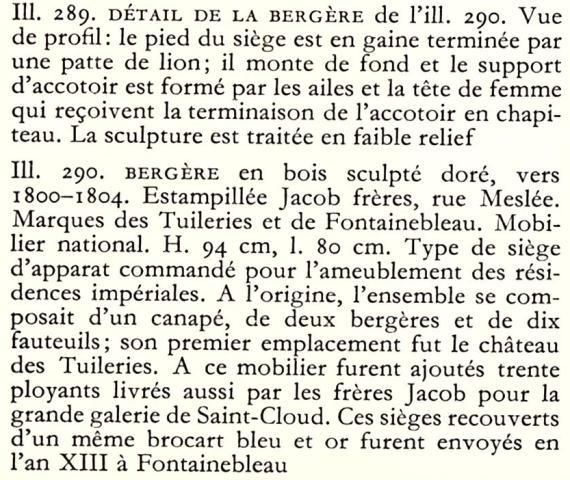 """Exposition """"Sièges en société"""" aux Gobelins - Page 2 Img00422"""