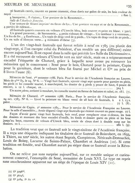 """Exposition """"Sièges en société"""" aux Gobelins - Page 4 Img00424"""